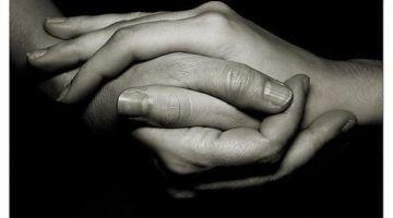 Aproximación corporal y emocional de la sexualidad: Sexoterapia Corporal - Bilbao