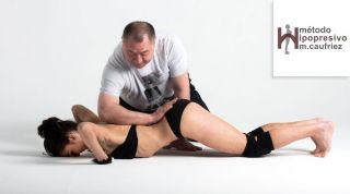Gimnasia abdominal hipopresiva de base y estática (Nivel 1 y 2) - Madrid