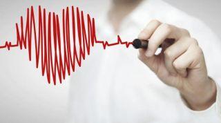 Variabilidad de la frecuencia cardíaca, una manera de medir objetivamente el estrés y como aceptan el tratamiento nuestros pacientes