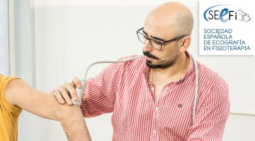 Curso básico de ecografía para fisioterapeutas - Bilbao