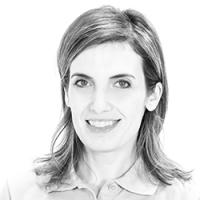 Lorena Gutiérrez's picture