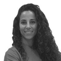 María Concepción Ligero Sánchez's picture