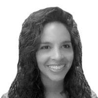 María Marta Marándola's picture