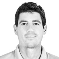 Rodrigo Castillejos Castillejos 's picture