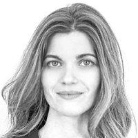 Alicia Sánchez's picture