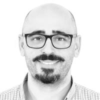 Samuel Fernández's picture