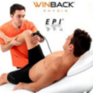 Winback & técnica EPI® (EPI-WIN)- Barcelona