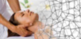 Especialización en terapia fascial- Barcelona