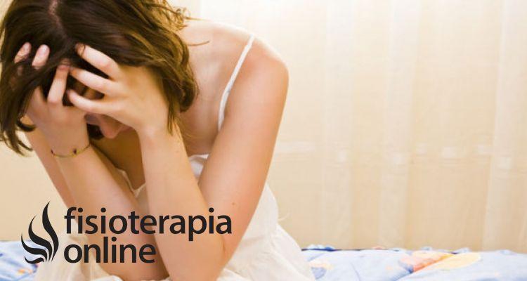 Abordaje fisioterapéutico en fibromialgia