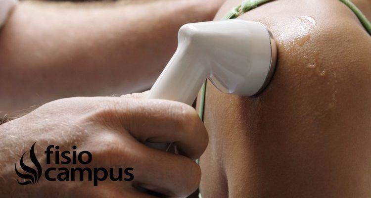 Efectos de la movilización tisular vs ultrasonido terapéutico en pacientes con dolor en el cuello y el brazo con evidencia de mecanosensibilidad neural