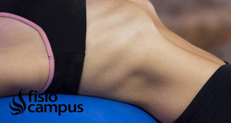 gimnasia abdominal hipopresiva madrid
