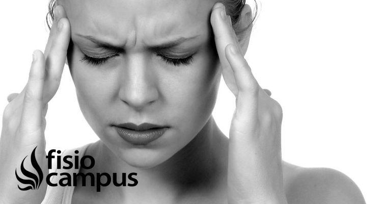 Experiencia personal cuarto seminario de la formación en especialista del trastorno cervicocraneomandibular y dolor orofacial