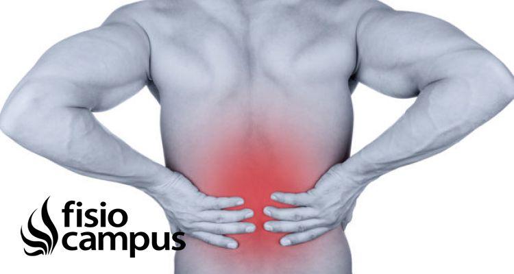 dolor pélvico que se irradia a la cadera