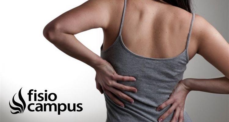 dolor de la cintura pélvica centro de fibromialgia