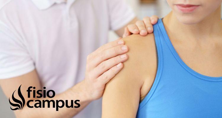 diagnóstico diferencial y manejo del dolor pélvico crónico femenino parte 2
