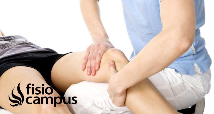 Sobre la Investigación y fisioterapia basada en evidencia