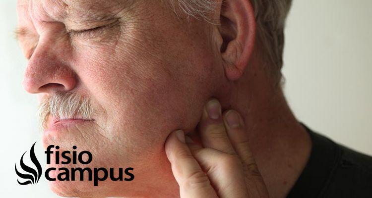 Experiencia personal del quinto seminario de especialista en disfunción craneocervicomandibular y dolor orofacial