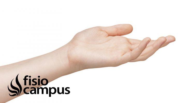 Ondas de choque vs corticoesteroides en el tratamiento del síndrome del túnel del carpo