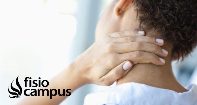 Guía de práctica clínica para la evaluación y tratamiento fisioterapéutico en pacientes con dolor cervical inespecífico