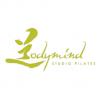 Imagen de Bodymind Studio Pilates