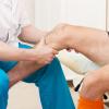 Factores de riesgo a considerar en la prevención de lesiones deportivas
