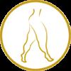 Lipedema Meeting 2021