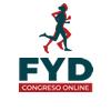 Congreso Benéfico Internacional de Fisioterapia Deportiva - FYD Online 2020