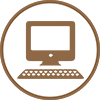 Aulas online de apoyo al curso