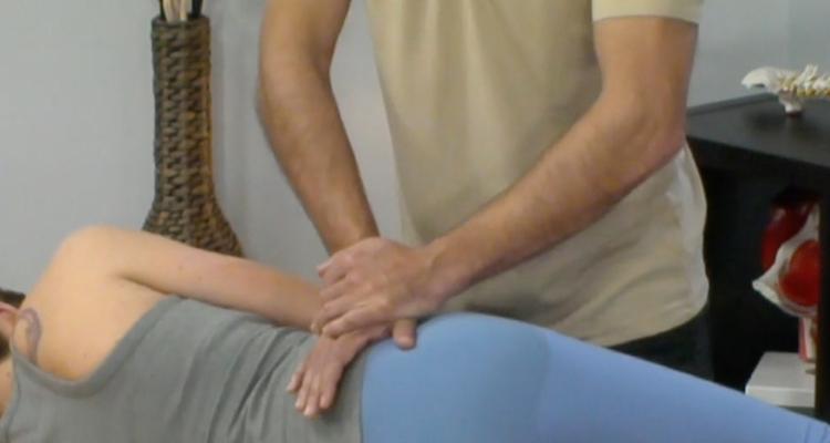 dureri rătăcitoare în articulațiile brațelor și picioarelor conuri de boală ale picioarelor pe articulațiile degetelor